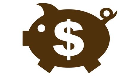 Мы бережем деньги клиента так же, как свои собственные!