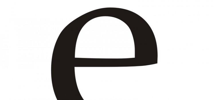 Буква «йо»